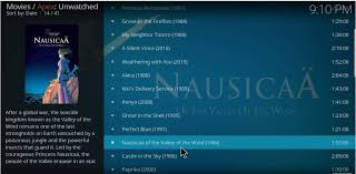 Needless to say, all of the following options were tested by our team. The 4 Best Anime Kodi Addons Working In 2020 To Install For Free
