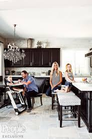 kitchen s celebrity kitchens