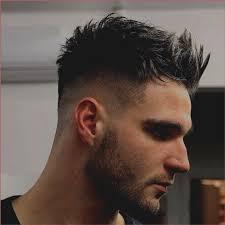 Meilleur Coupe De Cheveux Homme Court Degrade 2019 Beau