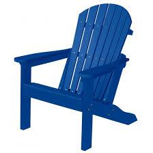 comfo back adirondack chair pacific