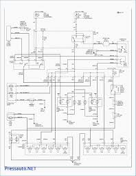 2006 Audi A4 Wiring Diagram