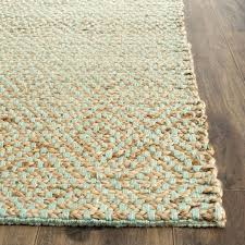 mint green area rug hand woven natural mint green indoor area rug mint green and gray mint green area rug