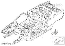 bmw e46 diagram bmw image wiring diagram i m looking for an e46 cab chassis diagram page 1 bmw general on bmw e46 diagram