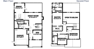 2 story simple floor plans with dimensions. Plain Simple 2 Storey E Inside Story Simple Floor Plans With Dimensions I