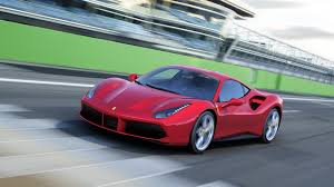 2018 ferrari top speed. fine speed 2016 ferrari 488 gtb intended 2018 ferrari top speed