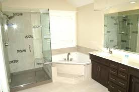 complete bathroom remodel. Perfect Remodel Shower Remodel Cost Kitchen Ideas Bathroom Bathrooms  Complete To Complete Bathroom Remodel H