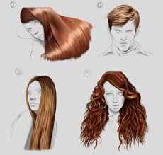 hair stus by wraeclast hair stus by wraeclast