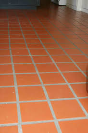 Rubber Floor Tiles Kitchen Rubber Kitchen Flooring Perth Best Kitchen Ideas 2017