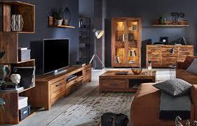 Ein freier designraum mit tausenden von innovativen und inspirierenden ideen für sie. Wohnzimmer Ideen Wohnzimmermobel Bei Hoffner
