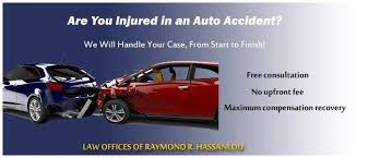 Miami Quotes Inspiration To Click Or Not To Click Best Car Accident Lawyer In Miami And