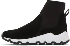 opening ceremony black anhabbel high top sneakers women opening ceremony hats