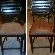 Second Chance Furniture Repair 42 s Furniture