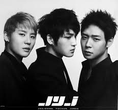 Producer Distributor  SM Entertainment KT Music Genre  Electronic  synthpop AllKpop