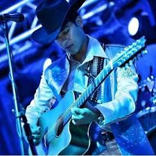 #ariel_camacho | 155.1k people have watched this. Ariel Camacho Danimolina427 Twitter