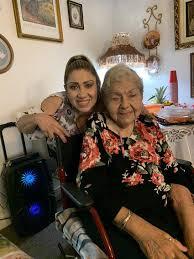 Janie Saenz Sosa Obituary - Visitation & Funeral Information