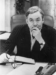 "re evaluating the ""culture of poverty"" the society pages daniel patrick moynihan author of the infamous report the negro family the"