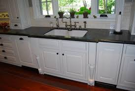 Modern Wooden Kitchen Designs Kitchen Oak Wooden Kitchen Cabinet Design Ideas For Modern