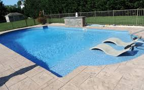 extraordinary design ideas pool fiberglass pools pictures vegas yards for inground small landscaping measurements las gardening