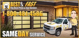garage door repair companyBEST  FAST 29 Garage Door Repair Golden CO CALL NOW