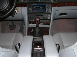 BMW Convertible 2004 bmw 750 : General BMW Bluetooth Retrofit Information – Bimmernav Online Store
