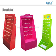 Library Book Display Stands Promotion Cardboard Book Display Stand Rack For Library Buy 67