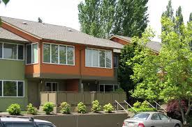 garden grove apartments