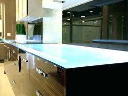 glass kitchen countertops pretty recycled glass kitchen kitchen glass glass recycled glass kitchen recycled glass kitchen glass kitchen worktops