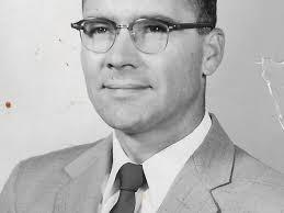 Beane, Winston L. | Obituaries | roanoke.com