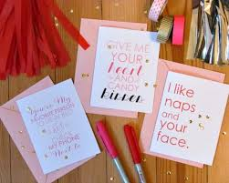 Cute Valentines Quotes Classy Cute Quotes Valentine's Printables Valentine's Day Free Printable