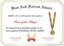 parenting certificate templates 12 best sports certificate templates images on pinterest