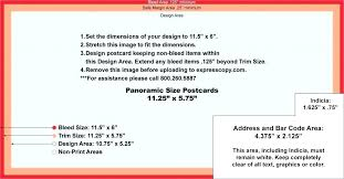 Business Card Size Template Word Business Card Size Template Medium
