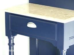 how to paint lacquered furniture. Paint How To Lacquered Furniture D