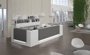 office furniture reception desk counter. Amusing Ultra Modern Office Furniture And 30 Reception Desk Counter Home Executive To Apply For D