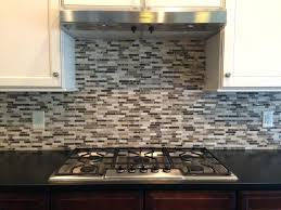 no tile backsplash removal can you replace upper kitchen cabinets without  removing without damaging the granite
