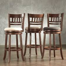 Verona Linen Window Back Swivel 29-inch High Back Bar Stool by iNSPIRE Q  Classic - Free Shipping Today - Overstock.com - 13431193