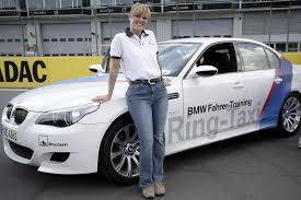 Furchtbare nachrichten zu sabine schmitz. Queen Of The Nurburgring Legendary Racing Driver Sabine Schmitz Dies At Age 51 The Fast Lane Car