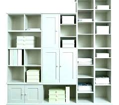 home office storage systems. Office Wall Storage Home  Systems I