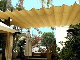 fabric patio shades. Wonderful Patio Fresh Patio Shade Cloth For Retractable Pergola Cover Fashionable Design  Ideas Fabric Covers Awning  On Fabric Patio Shades W