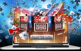 Situs Daftar Main Judi Online Terbaik | Slot Online - VIVA99