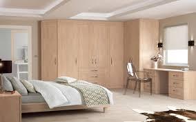 Made To Measure Bedroom Furniture Sliding Wardrobes In Delhi India Sliding Wardrobe Manufacturers