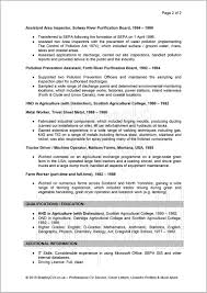 Help Writing A Resume Should I Use A Cv Writing Service Math Help Algebra 100 Intended For 24