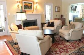 no couch living room in addition to living room without a sofa living rooms without sofas minimalist regarding motivate your living room decor