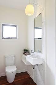 tiny powder room sinks vanities ideas throughout small prepare 17 inspirations 13 small powder room sinks p30
