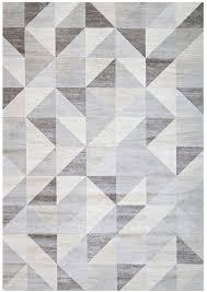 Pattern Rug Cool Inspiration Design