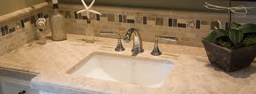 bathroom remodel orange county.  County Inexpensive Bathroom Remodels For Those With A More Limited Budget Need Not  Mean Something That Looks As Though It Were Done Saving Money In Mind On Bathroom Remodel Orange County Y