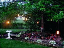 low voltage pathway landscape lighting low voltage pathway landscape lighting a the best option outdoor path
