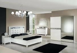 italian contemporary bedroom furniture modern bedroom furniture for fantastic modern furniture stylish coffee table with italian