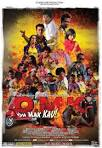 Tonton O.M.K (Oh Mak Kau!) Full Movie