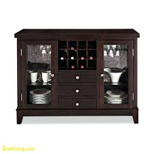 modern wine rack furniture. Full Size Of Dining Room Furniture Buffet Best Credenza Sideboards Modern Table With Wine Rack
