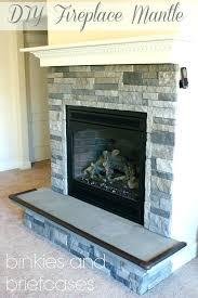 crown molding fireplace mantel shelf